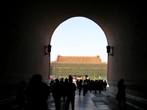 北京4 故宮博物院_e0048413_2015988.jpg