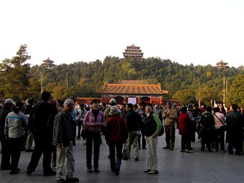 北京4 故宮博物院_e0048413_20161750.jpg