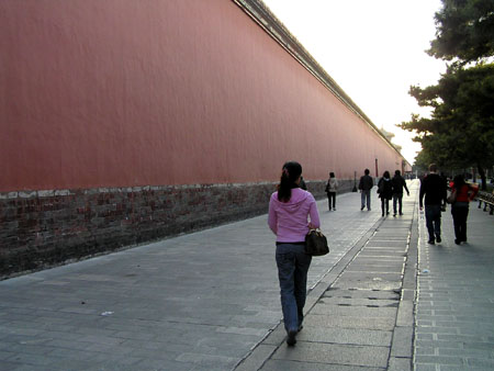 北京4 故宮博物院_e0048413_20322174.jpg