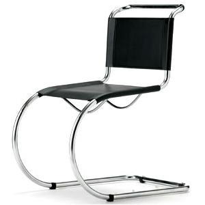 Mrチェア【チェア ソファ】 デザイナーズ家具のインテリアショップ Shift Design Blog