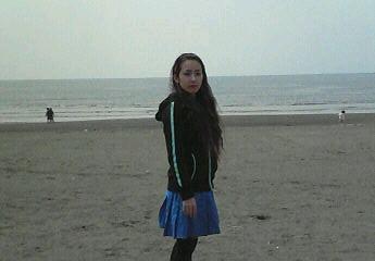 f0135623_1124960.jpg