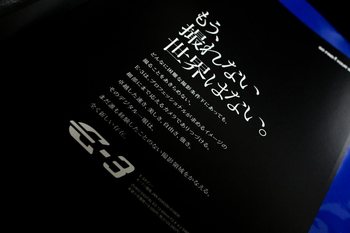 b0038825_11155575.jpg