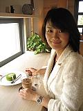 九州女子大学学園祭 「華秋祭」にお招きいただいて。_d0046025_227290.jpg