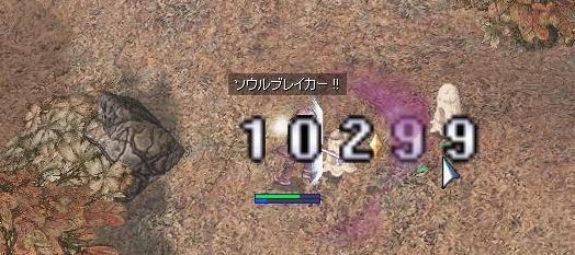 b0114126_239168.jpg