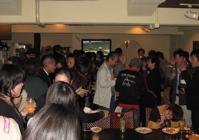 ● 広島ブログオフ会 ースペイン料理と和民のはしご裏話ー_a0033733_12142784.jpg