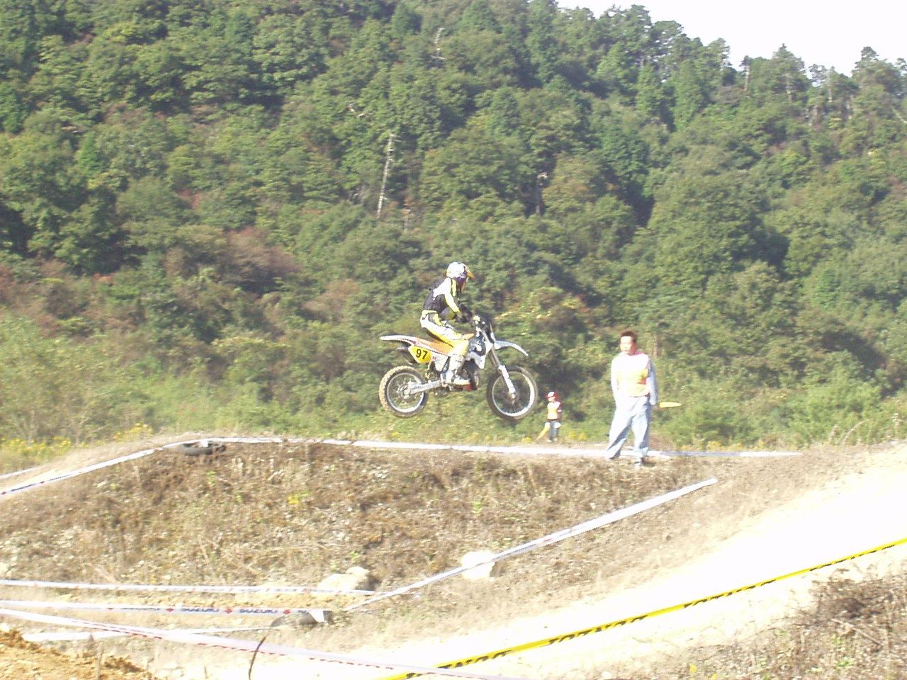滋賀スポーツフェステバル_f0063246_16113969.jpg