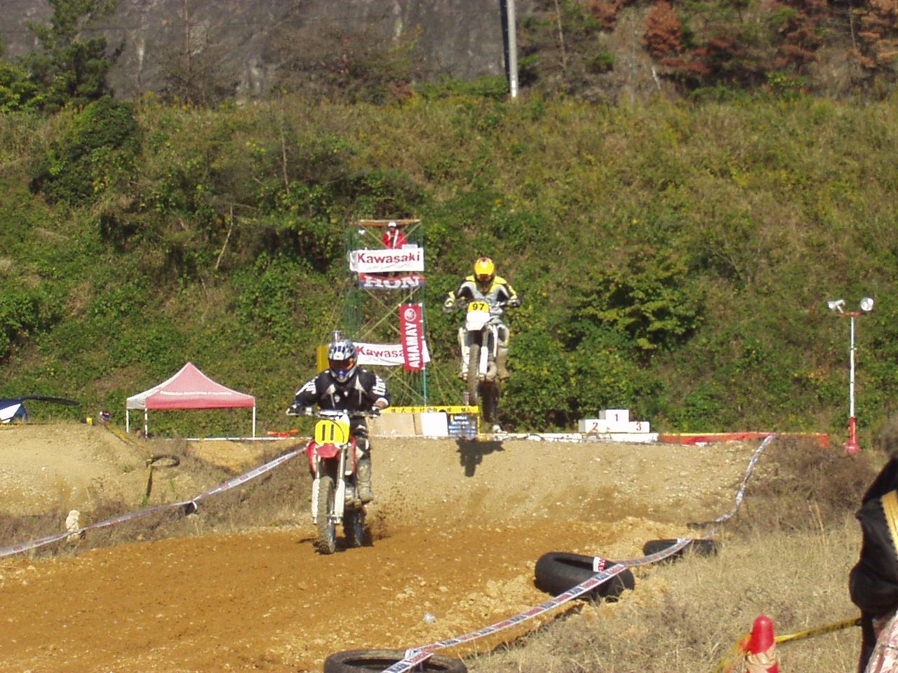 滋賀スポーツフェステバル_f0063246_16144618.jpg