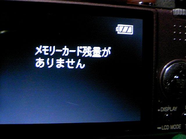 f0108049_11544496.jpg