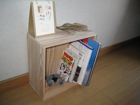 飫肥杉でつくる箱_f0138874_10251578.jpg