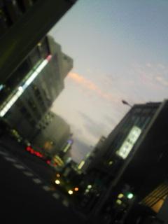 f0115787_24903.jpg