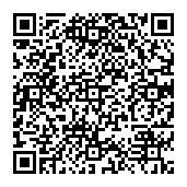 c0144703_16103537.jpg