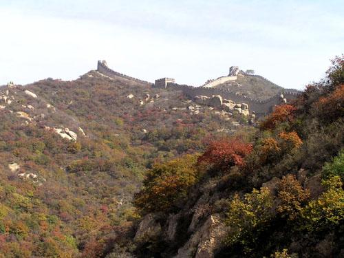 北京6 万里の長城_e0048413_22295686.jpg