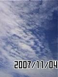 f0155614_2114714.jpg
