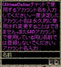 d0076924_208789.jpg