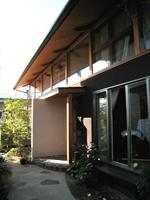 1年検査/北安曇野池田町 安曇野ローズハウス_c0089242_15204240.jpg
