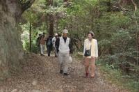 SA一六会「大人の林間学校」_c0108460_21411232.jpg