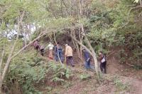 SA一六会「大人の林間学校」_c0108460_21464874.jpg