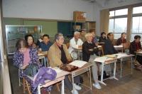 SA一六会「大人の林間学校」_c0108460_2212873.jpg