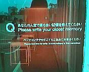 e0021276_22491587.jpg