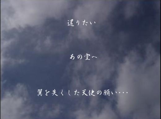 f0156895_81225.jpg