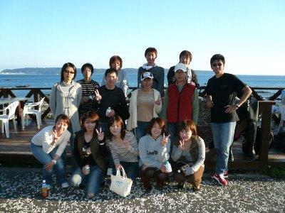 11月3日4日白浜&串本TOUR★_f0079996_131149.jpg