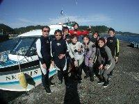 11月3日4日白浜&串本TOUR★_f0079996_13202318.jpg