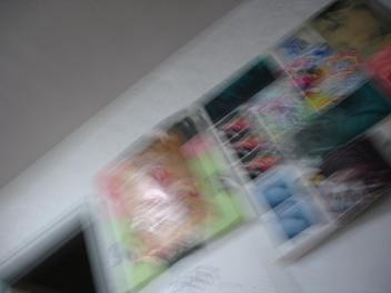 f0116398_21252144.jpg