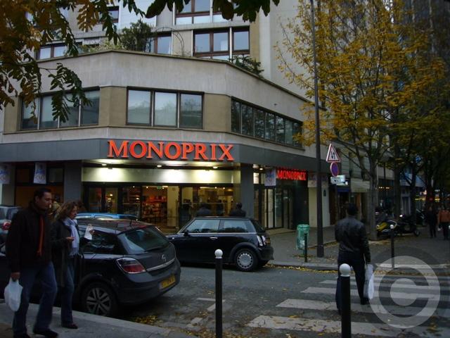 ■MONOPRIX情報(パリ)_a0014299_53412.jpg