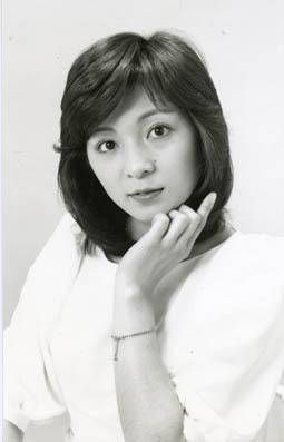 太田裕美 全アナログ盤シングル&CDシングル_b0033699_15133750.jpg