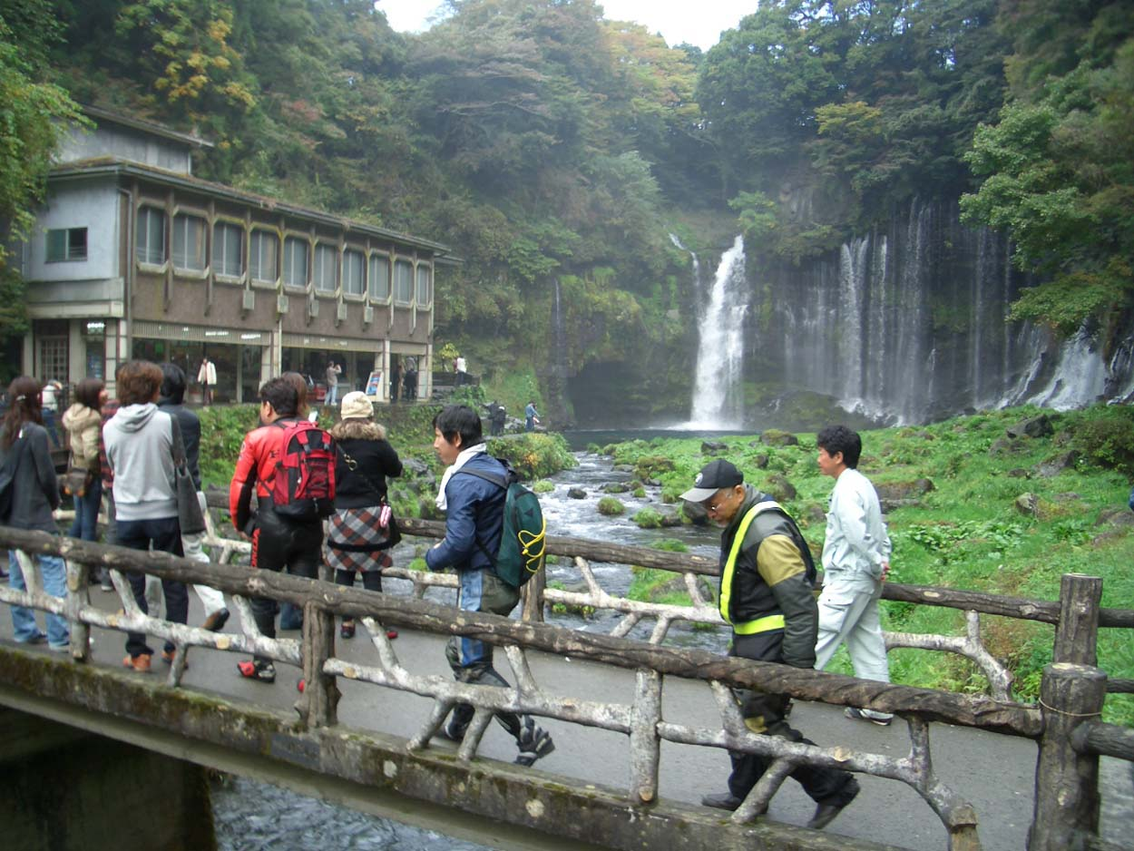 富士地域の観光地案内_f0141310_2354215.jpg
