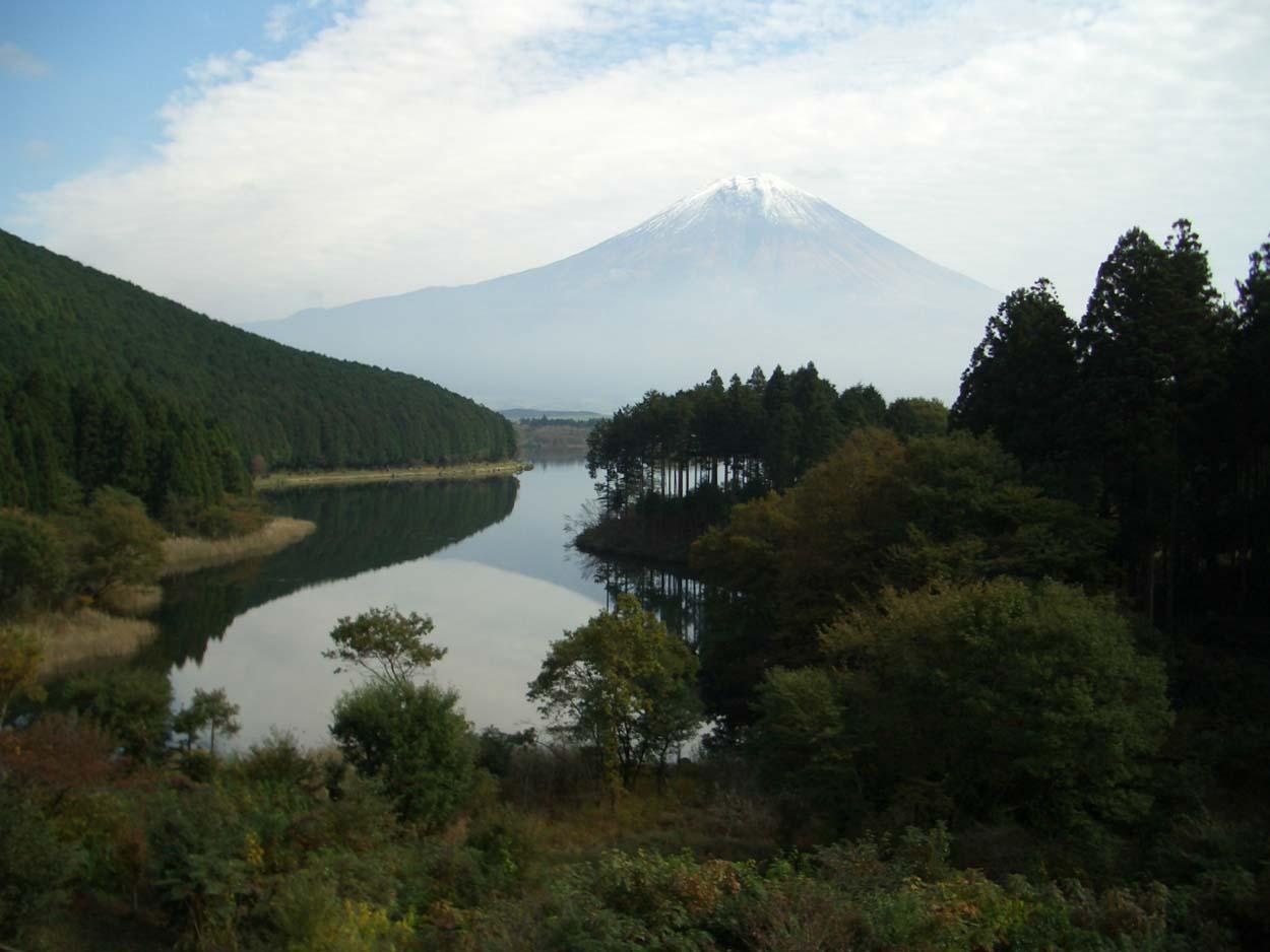 富士地域の観光地案内_f0141310_23544475.jpg