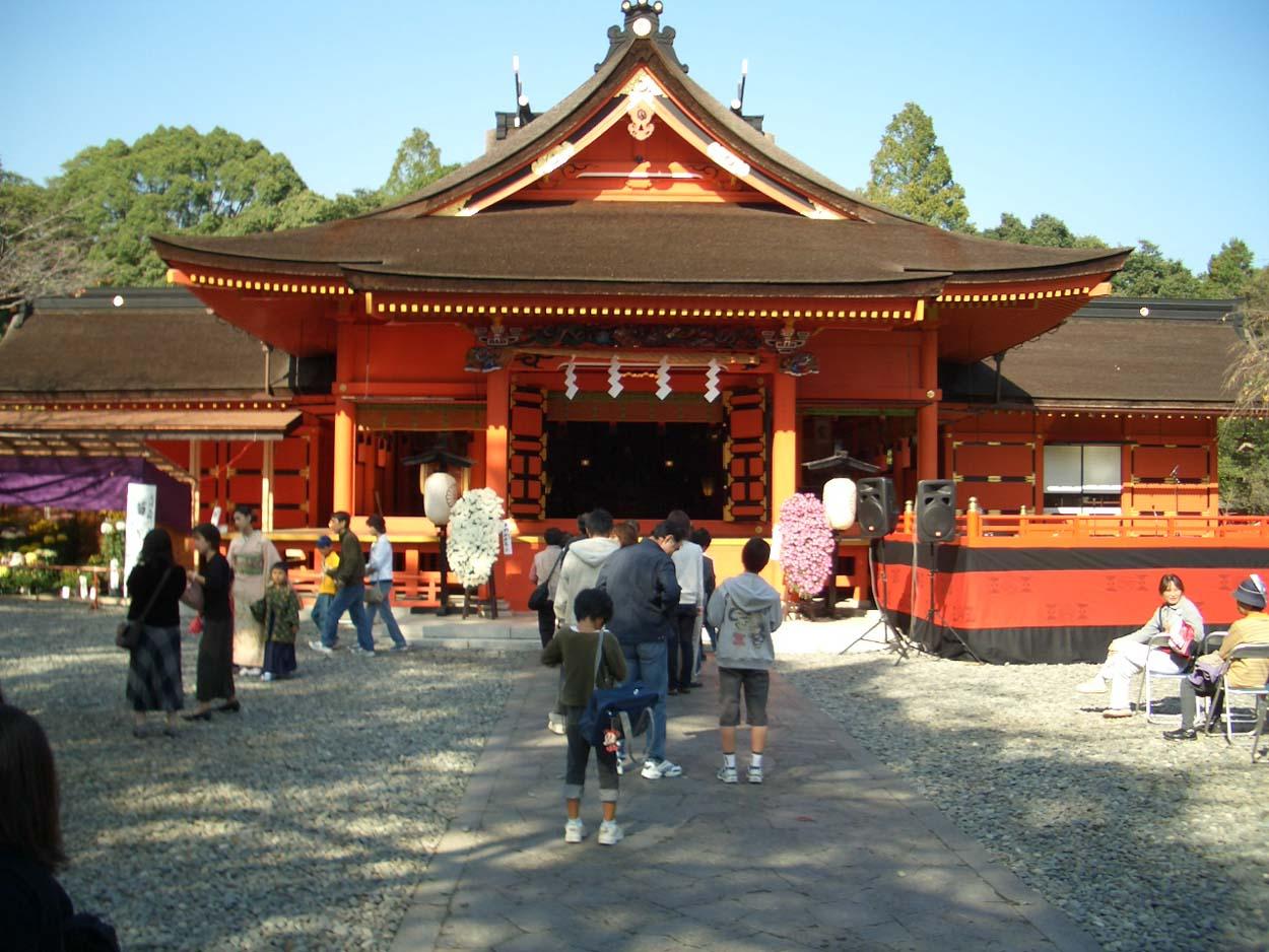 富士地域の観光地案内_f0141310_2355087.jpg