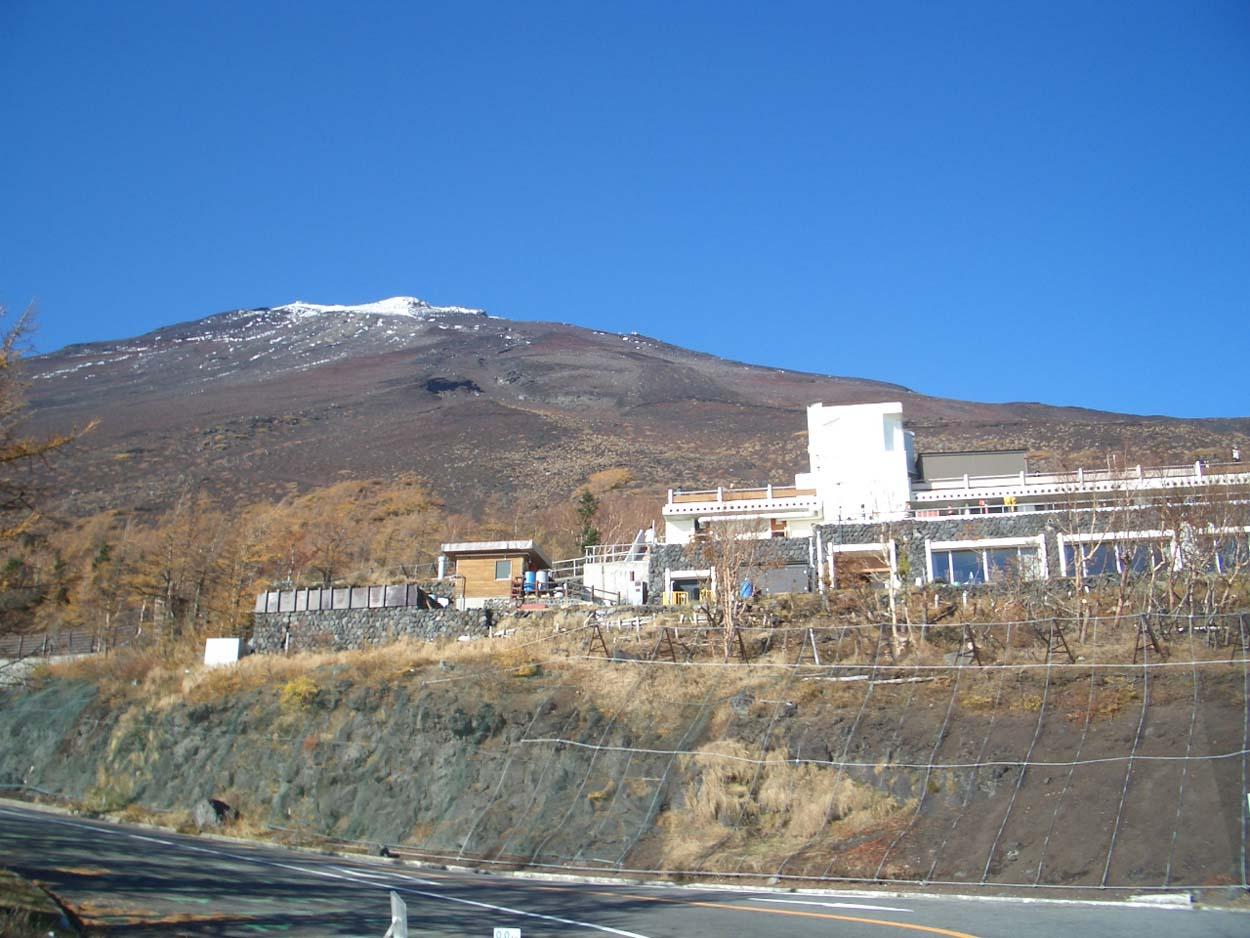 富士地域の観光地案内_f0141310_23554919.jpg