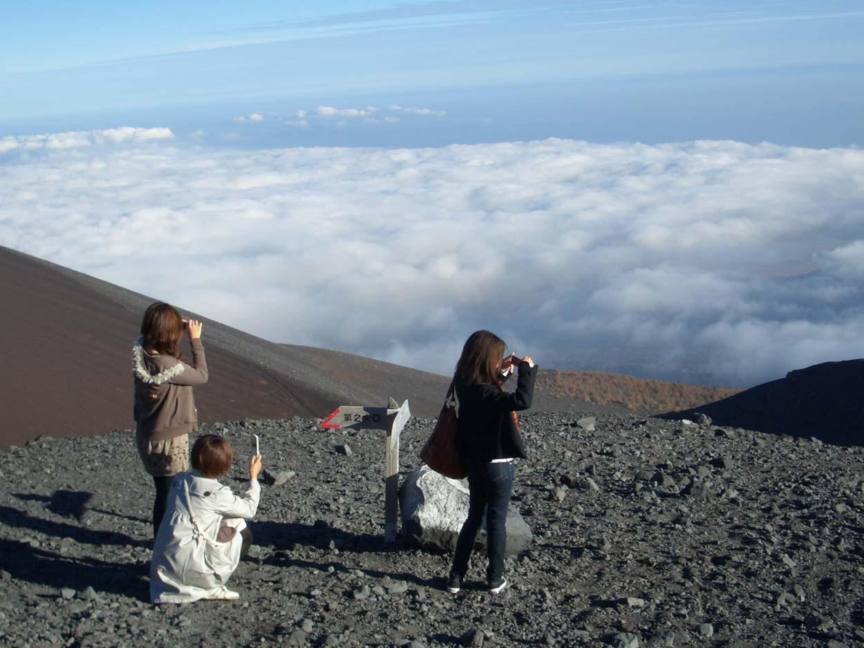 富士地域の観光地案内_f0141310_23555777.jpg