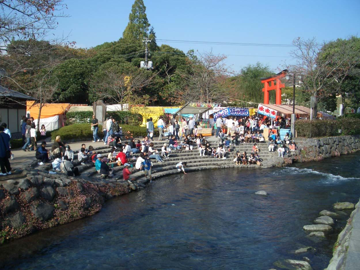 富士地域の観光地案内_f0141310_2355937.jpg