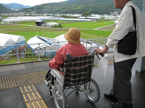 車椅子_e0101917_11322763.jpg