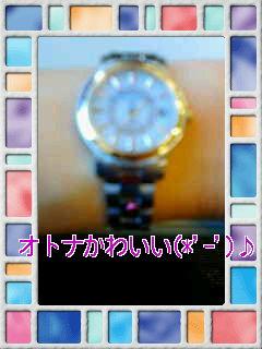 f0081117_13484745.jpg