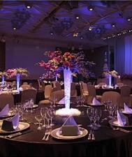 ソラリア西鉄ホテル~友人の結婚式♪~_d0082356_11201422.jpg