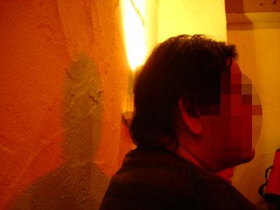 f0115259_18183722.jpg