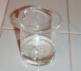 肉球クリーム作りました。_b0003270_1655246.jpg