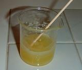 肉球クリーム作りました。_b0003270_16563881.jpg