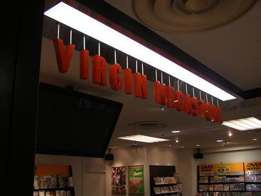 VIRGIN MEGA STORE様_b0105987_1324505.jpg