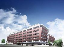 東京建物と東電不動産、戸塚区で団塊ジュニア世代をターゲットとしたマンションを開発 神奈川県横浜市_f0061306_16281321.jpg