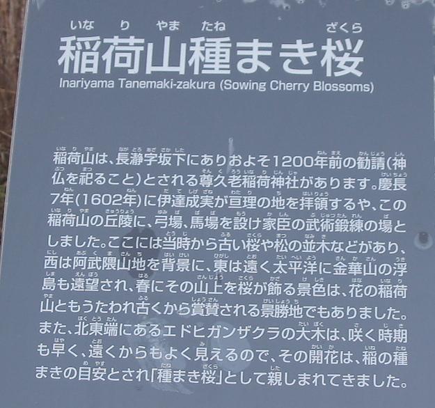 f0143119_20102539.jpg