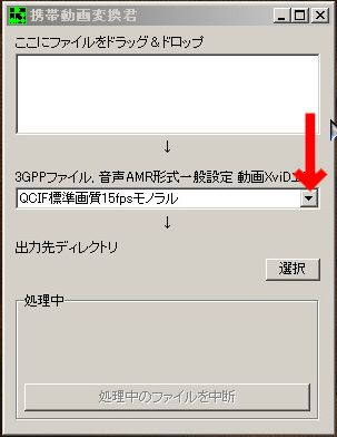 d0001140_1556652.jpg