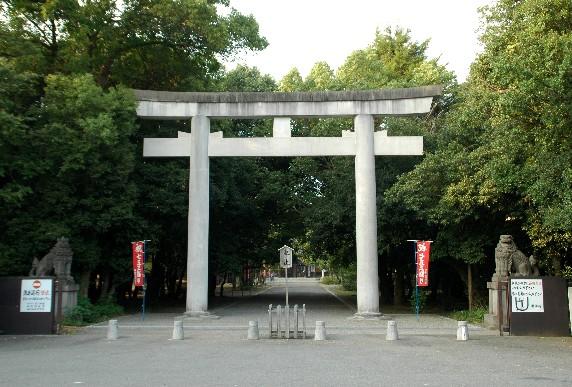 竈山神社 (かまやまじんじゃ)_b0093754_23522656.jpg