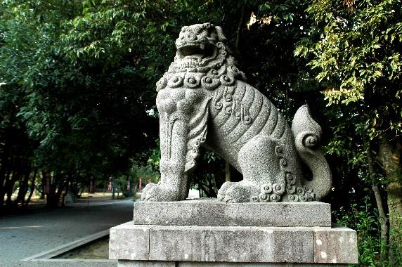 竈山神社 (かまやまじんじゃ)_b0093754_23531011.jpg