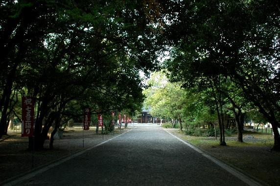 竈山神社 (かまやまじんじゃ)_b0093754_23531978.jpg