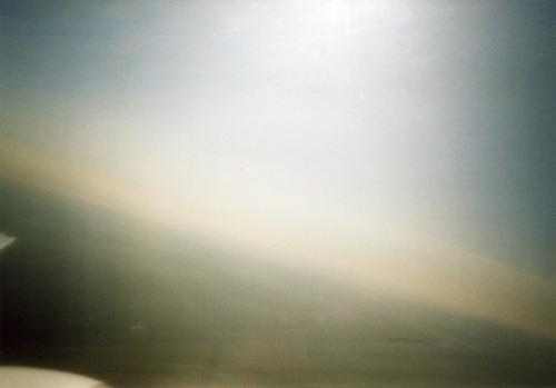b0070482_20112156.jpg