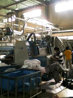 「障がい者と共に働ける場を」ー障がい者就労の事業所を視察_e0068696_19431422.jpg